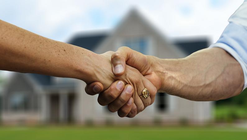 collaborer-avec-agent-immobilier