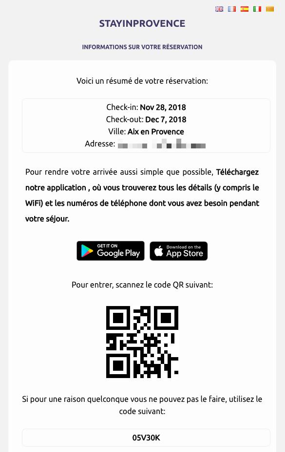 rental-ninja-app-voyageurs-fr