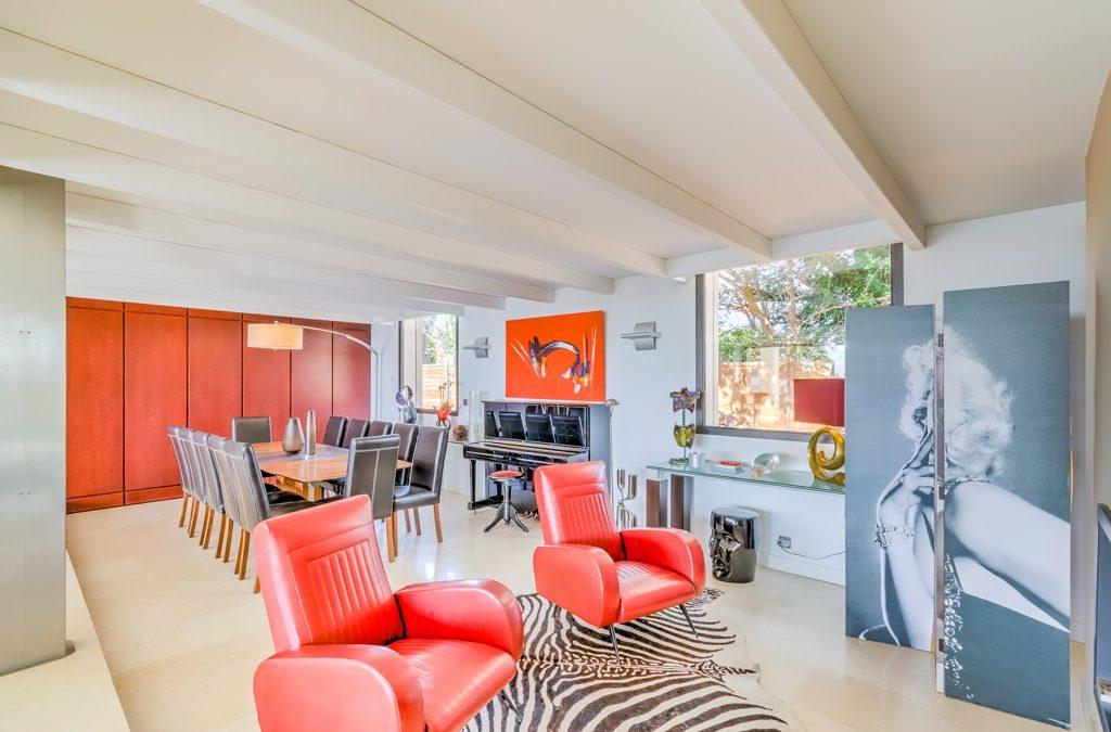 Comment décorer son appartement Airbnb?