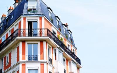 L'accès autonome pour votre immeuble locatif