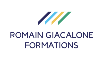 formations romain giacalone