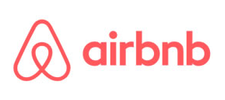 mission consultant pour airbnb