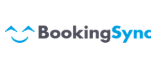 responsable marketing bookingsync