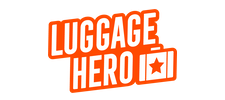 mission consultant luggagehero