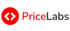 business developer pricelabs france
