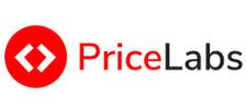business developer pricelabs france