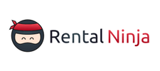 business developer rental ninja france