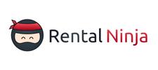 business developer rental ninja france