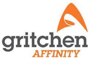 assurance annulation location saisonnière par Gritchen Affinity