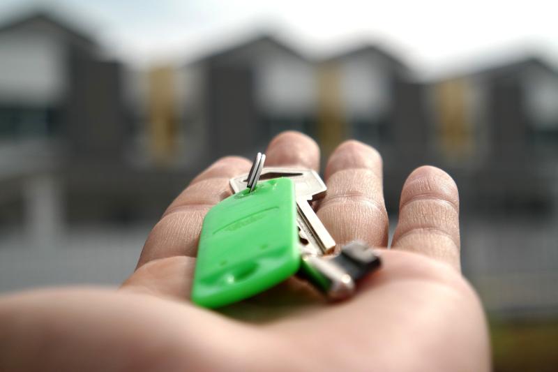 bail mobilité avec airbnb